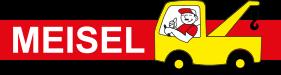Autoverwertung MEISEL Herzogenaurach Logo